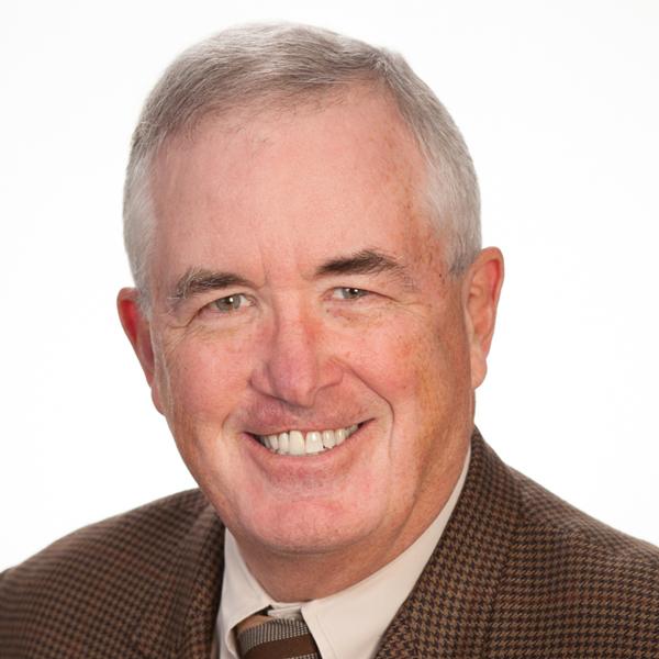 John B. Condon