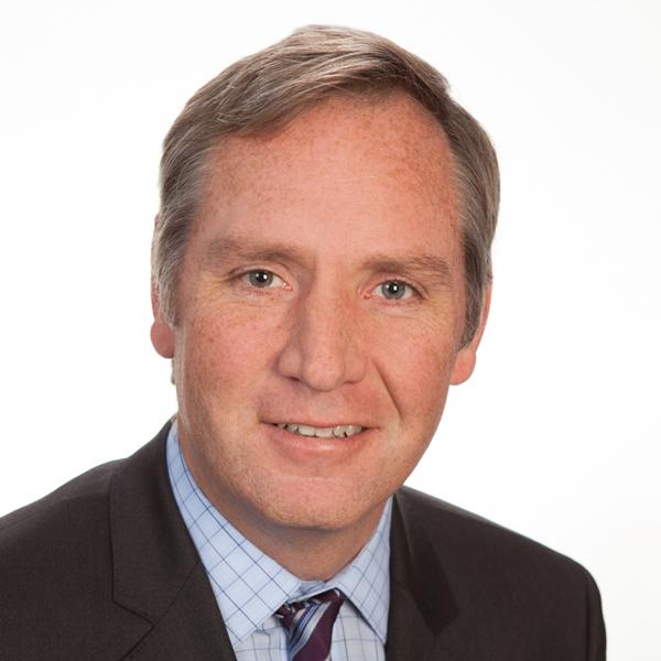 John J. Coyle 4th