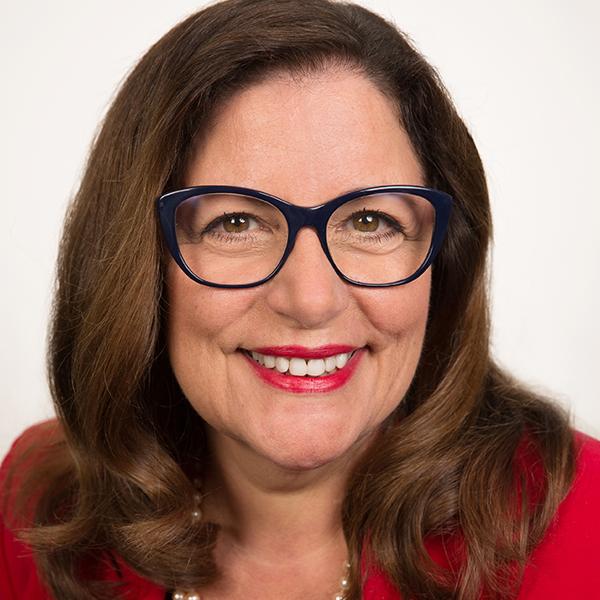 Valerie A. Sarmento